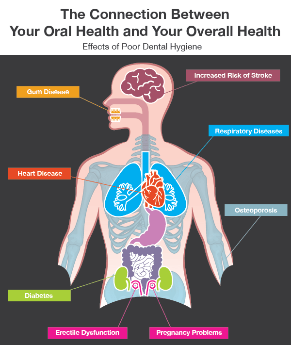 Dental Hygiene Edwards