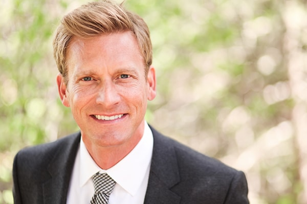Dr. Vail, your dentist in Edwards CO.