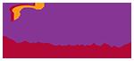Botox Cosmetic Logo