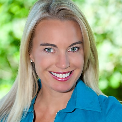 Bethany is part of the team at Vail Dentistry