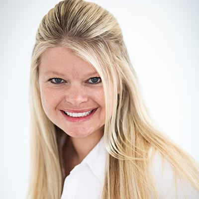 Bobbi Jo is the Registered Dental Assistant at Vail Dentistry