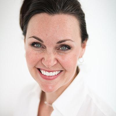 Denise is the Registered Dental Hygienist at Vail Dentistry