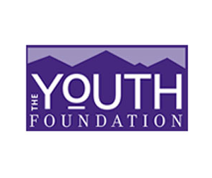 The Youth Foundation Logo