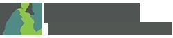 Vail Dentistry scroll logo
