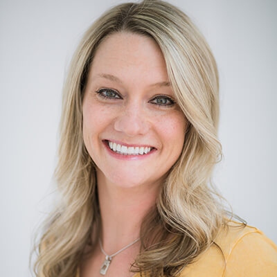 Andrea is the Registered Dental Hygienist at Vail Dentistry